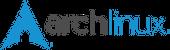 ArchLinux VDS