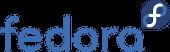 Fedora VDS